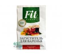 Загуститель пектин яблочный для варенья ФитПарад 25 гр