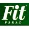 ФитПарад (FitParad) - достойное качество по доступной цене