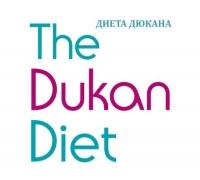Книга П. Дюкана - Я не умею худеть
