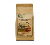 Порошок яичный пищевой Эко-Хит 500 гр