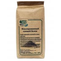 Белок соевый изолированный Эко-Хит 400 гр