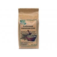 Глютен клейковина пшеничная сухая Эко-Хит 500 гр