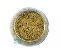 Семена амаранта Алтайкрупа 100 гр