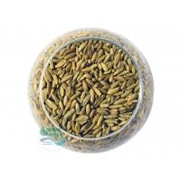 Рожь для проращивания натуральная Алтайкрупа 100 гр