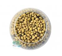 Соевые бобы для проращивания Алтайкрупа 100 гр